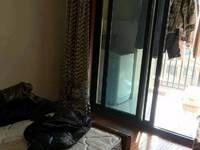 出租华庭家园4室2厅2卫170平米4200元/月住宅