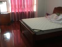 出租天明花园3室2厅2卫125平米拎包入住2800元/月住宅