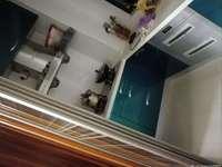 出售 枫景园复式全装修 198平方 储藏室 车位