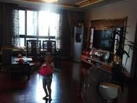 出售李杏小区二幢别墅式落地4.5层豪装388万