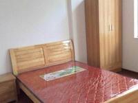 出租檀树路口宾馆式公寓1室1厅1卫20平方750元/月住宅