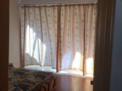 双潘腾达3室2厅1卫126平米172万住宅