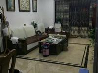 出售上东国际东灿3室2厅2卫110平米精装修148万住宅