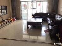出售豪生公寓灿头4室2厅2卫226平米加2只车位精装修350万住宅
