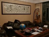 出售豪生公寓灿头3室2厅2卫171平米车位精装修250万住宅