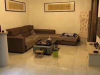出售上东国际3室2厅2卫110平米车位全装修145万住宅