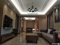 西子国际,4室2厅2卫,163平,东灿,吉房出售