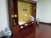 出售龙珠府邸灿头3室2厅2卫141平米全装修163万住宅