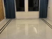 出售依山郡3室2厅2卫98平米实际面积130平方精装修150万住宅