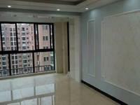 急售天明花园2室2厅1卫90平米123万住宅