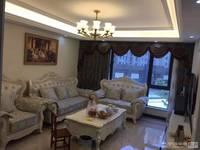 出售荣安凤凰城3室2厅1卫105平米165万住宅