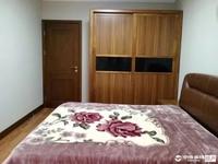 出售兴海家园5室2厅2卫110平楼上110平方叫价142