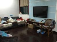 出售东景花园3室2厅2卫114平米 储藏室全装修152万住宅