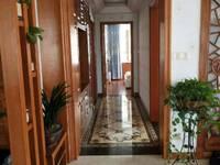 出售东泽园3室2厅2卫131平米178万住宅