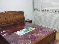 出租天明花园2室2厅1卫95平米拎包入住2100元/月住宅