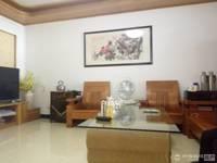 出售杨柳小区3室2厅2卫113平米156万住宅