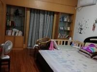 出售杨柳小区3室2厅2卫116平米158万住宅