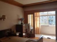 出售杨柳小区3室2厅2卫113平米153万住宅