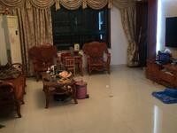 出售汇景嘉园灿头3室2厅2卫113平米储藏室15平方精装修142万住宅
