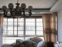 出售四季桃源3室2厅2卫119平米158万住宅