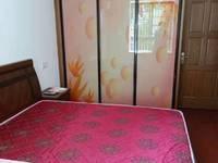 出售兴海家园4室2厅2卫130平米165万住宅
