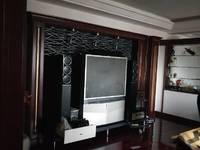 出售龙珠府邸4室2厅2卫174平米210万住宅