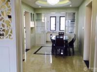 出租天明花园4室2厅2卫150平米3600元/月住宅