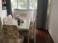 出售华山花园4室2厅2卫162平米 车位178万住宅