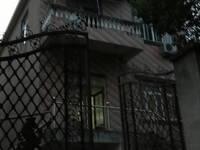 出售西店镇住宅 非小区 3室1厅1卫200平米80万住宅
