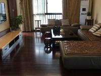 出售天景园灿头4室2厅2卫139平米车位储藏室238万住宅