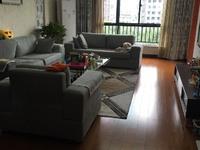 出售天景园3室2厅2卫133平米车位储藏室精装修235万住宅