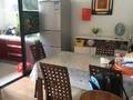 出售天景园2室2厅1卫102平米清爽158万住宅