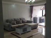 出售海锦苑3室2厅2卫118平米储藏室精装修160万住宅