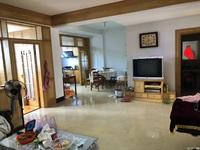 出售静苑小区3室2厅1卫116平米住宅 带储藏室,双潘校区
