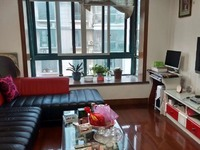 出售阳光小区2室2厅1卫80平米99万住宅