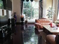 出售华庭家园4幢独立连体别墅4室2厅5卫1190平米1330万住宅
