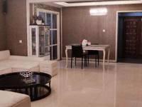 出售兴海家园3室2厅2卫140平米172万住宅