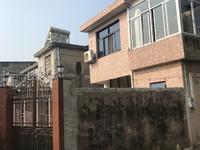 出售黄坛镇住宅 非小区 2室2厅2卫300平米59万住宅