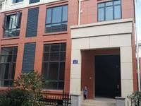 出租大屋拆迁房小区大名花园330平米2.3.4层室面议住宅