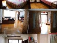 出售华庭家园东灿137平米十12储藏4室2厅2卫面议住宅