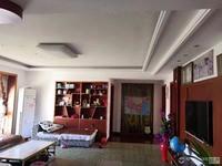 出售兴海家园3室2厅2卫140平米155万住宅