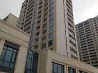 颐园小区东灿138十车位十储9平米3室2厅2卫住宅,房东急