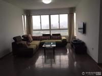出售四季桃源3室2厅2卫118平米住宅