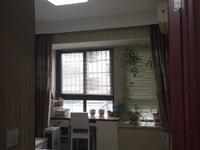 出售东泽园加储藏室2室2厅1卫67平米102万住宅
