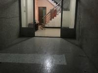 出租坑龙王1间3.5层落地4室1厅3卫120平米1700元/月住宅