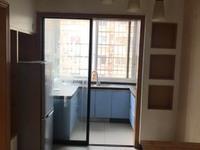 出租浦西小区3室2厅1卫98平米2100元/月住宅