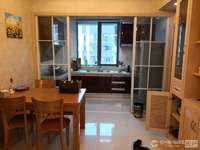 出售丰泽园 2室2厅1卫86平米十储藏室10平米精装修房东急