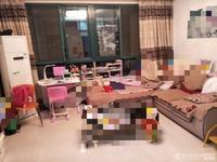 出售汇景嘉园复式东灿6室2厅3卫150平米储藏室全装修198万住宅