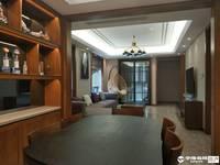 西子国际4室2厅2卫,163平,豪装,东灿,吉房出售