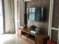 出售海锦苑2室2厅1卫80平米储藏室全装修125万住宅